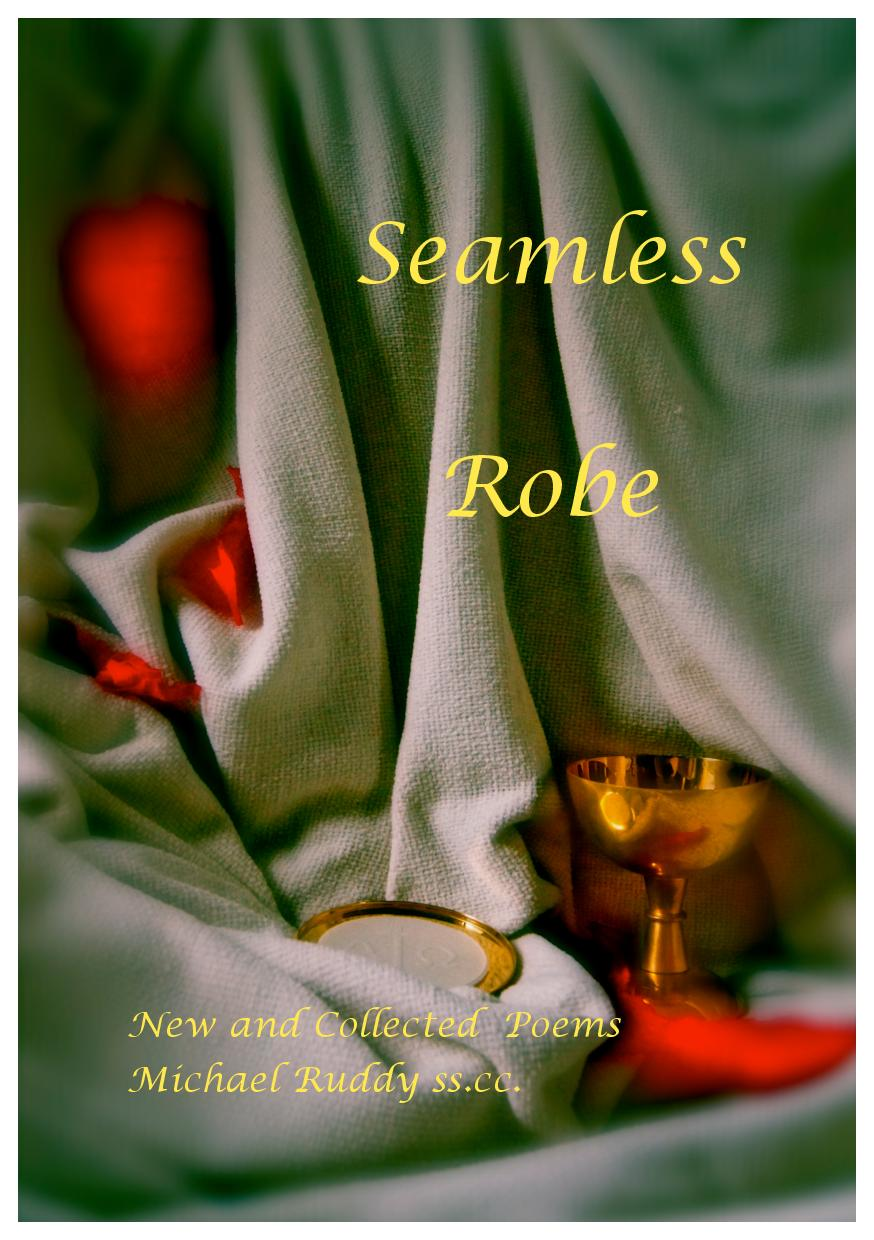 Seamless Robe Cover